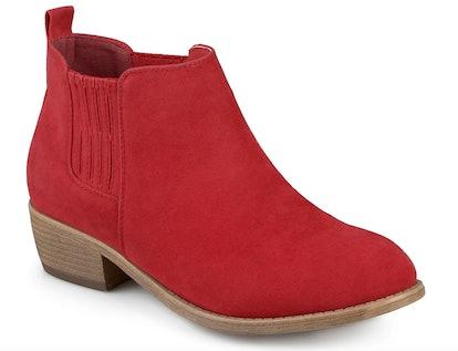 Ramsey Chelsea Boot