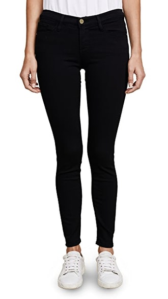 Le Color Skinny Jeans