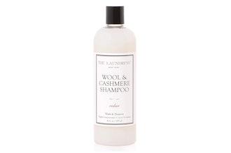 The Laundress Wool & Cashmere Shampoo (16 fl. oz.)