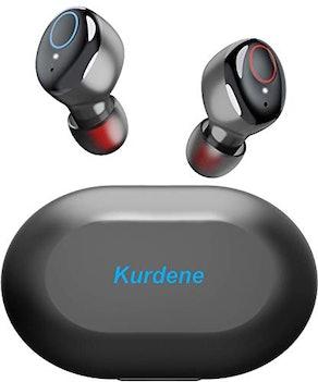 Kurdene Wireless Earbuds