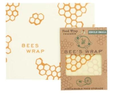 Bee's Food Wrap