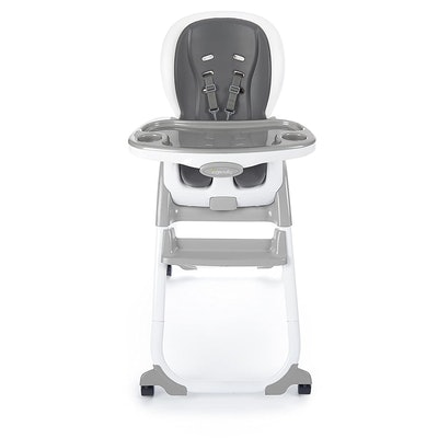 Ingenuity SmartClean Trio Elite High Chair