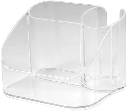 Spectrum Diversified Hair Care Caddy