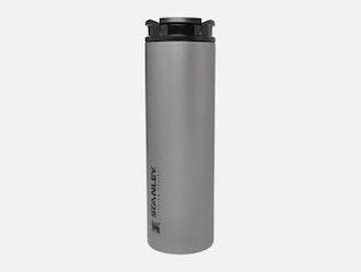 Stanley Stay-Hot Titanium Travel Mug