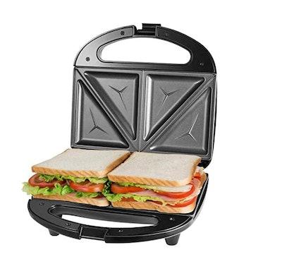 OSTBA Sandwich Maker