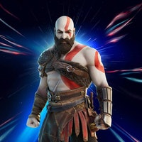 8 hunters that could join Kratos in 'Fortnite' Season 5