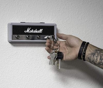 Pluginz Marshall Key Hanger