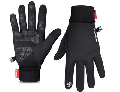 Cevapro Winter Gloves