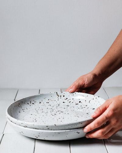 11-Inch Large Platter