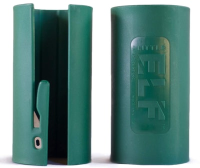 The Original Little ELF Gift Wrap Cutter (2-Pack)