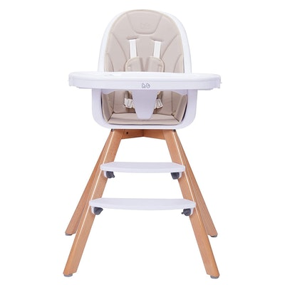 HM-Tech Baby High Chair