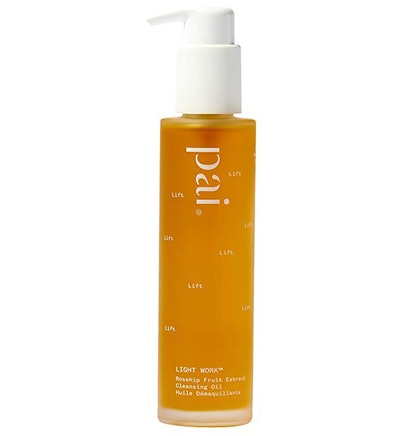 Pai Skincare Light Work Rosehip Fruit Extract Cleansing Oil