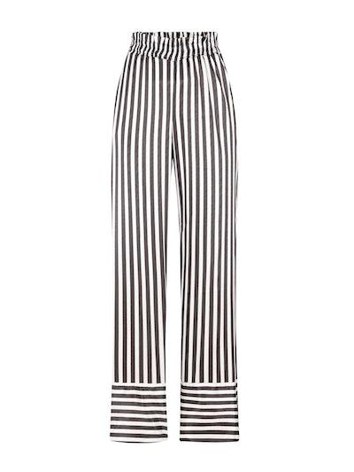 Leer Pants