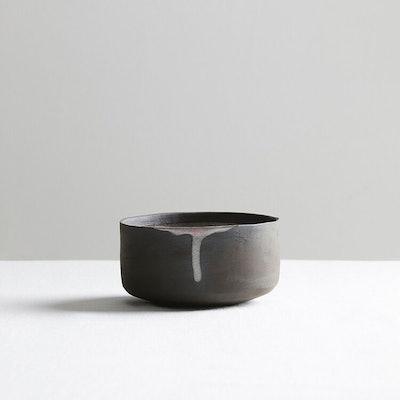 Stoneware Bowl Medium