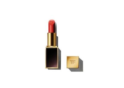 Lip Color Matte in Flame