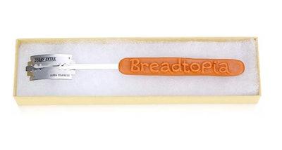 Breadtopia Bread Lame