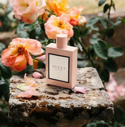 Gucci Bloom Eau de Parfum For Her
