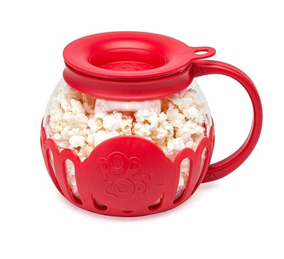 Ecolution Original Micro-Pop Popcorn Popper