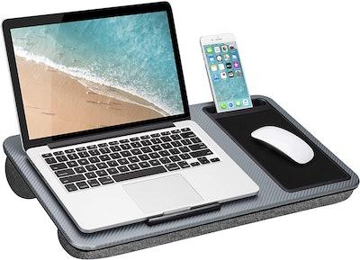 LapGear Lap Desk