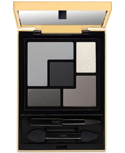 Couture Eyeshadow Palette in 1 Tuxedo