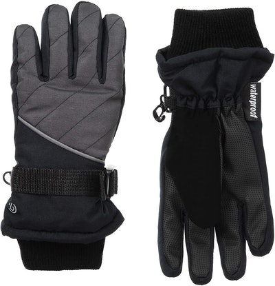 C9 Champion Kids' Cold Weather Snow and Ski Glove