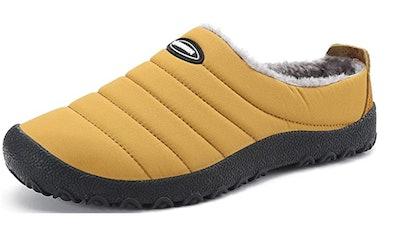 UBFEN Winter Slippers