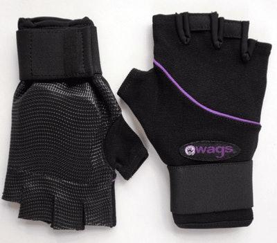 WAGs Ultra Gloves