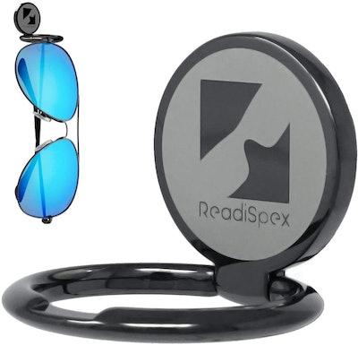ReadiSpex Eyeglass and Sunglasses Holder