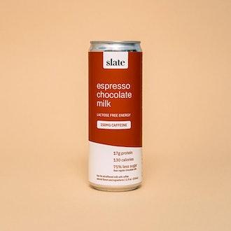 Espresso 12-Pack