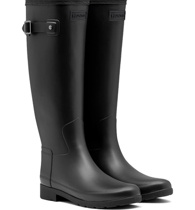 Original Refined Waterproof Rain Boot