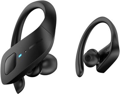 HolyHigh Wireless Headphones Pro