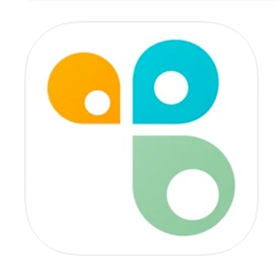Cozi Family Organizer App