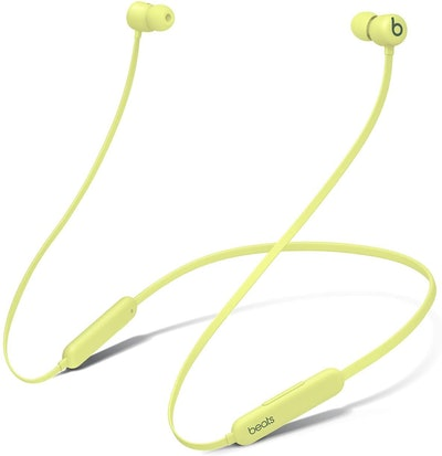 Beats Flex Wireless Earphones