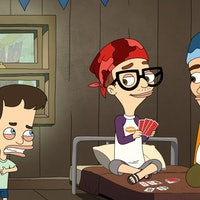 'Big Mouth' Season 4 fixes the worst thing about Season 3