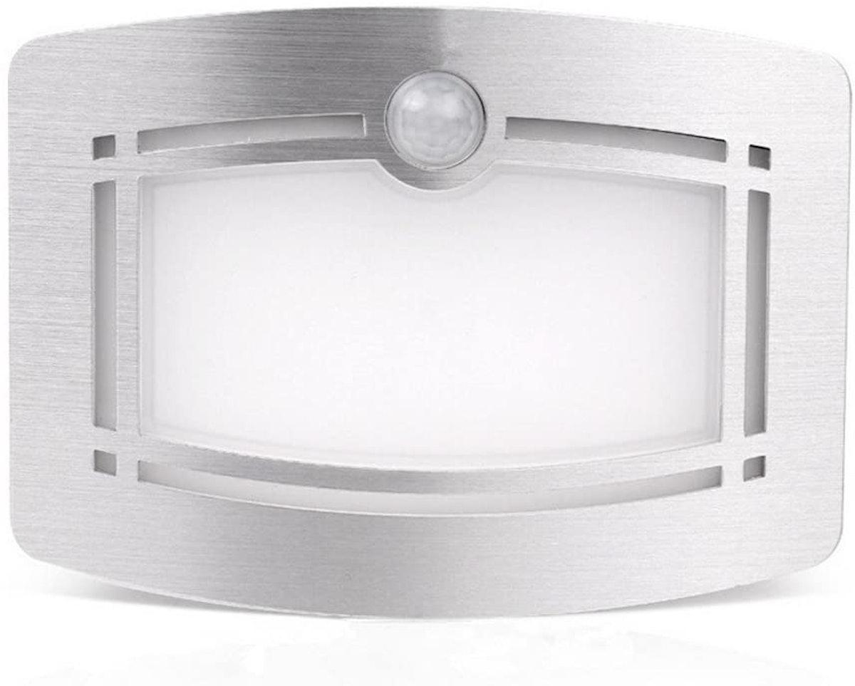 OxyLED Motion Sensor Closet Light