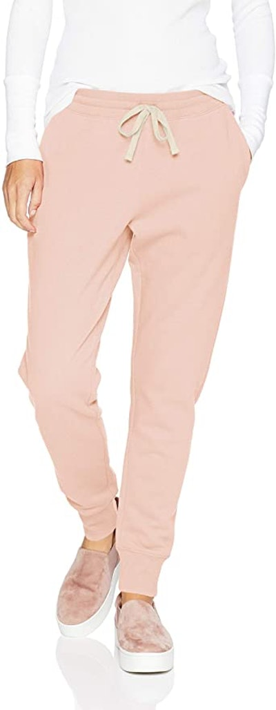 Amazon Essentials Relaxed-Fit Joggers