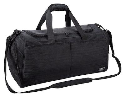Mier 21 Inch Sports Gym Bag