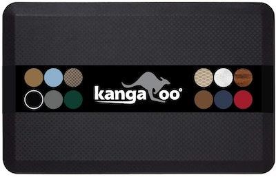 Kangaroo Anti-Fatigue Mat
