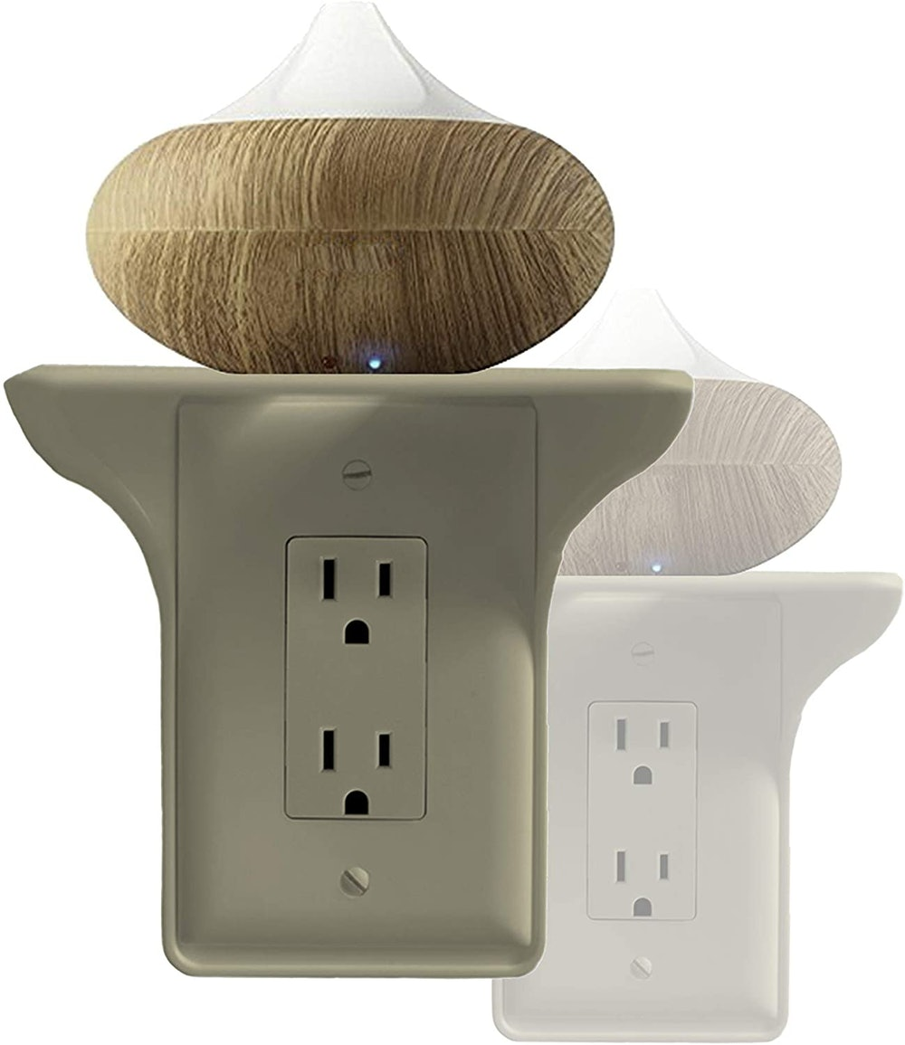 Storage Theory Ultimate Outlet Shelf (2-Pack)
