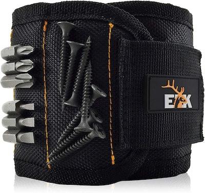 ELK Magnetic Wristband
