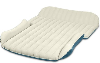 Wet&Fly Air Mattress