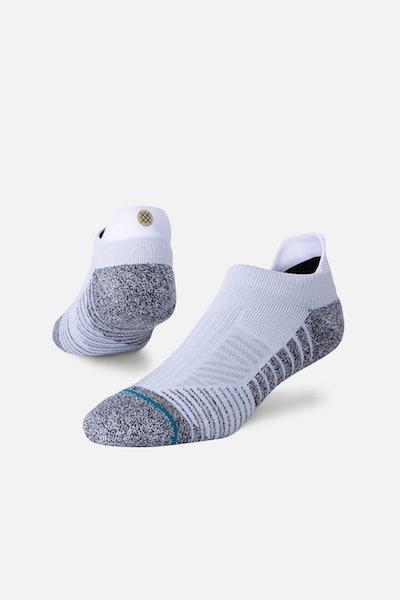 Stance Athletic Tab Sock