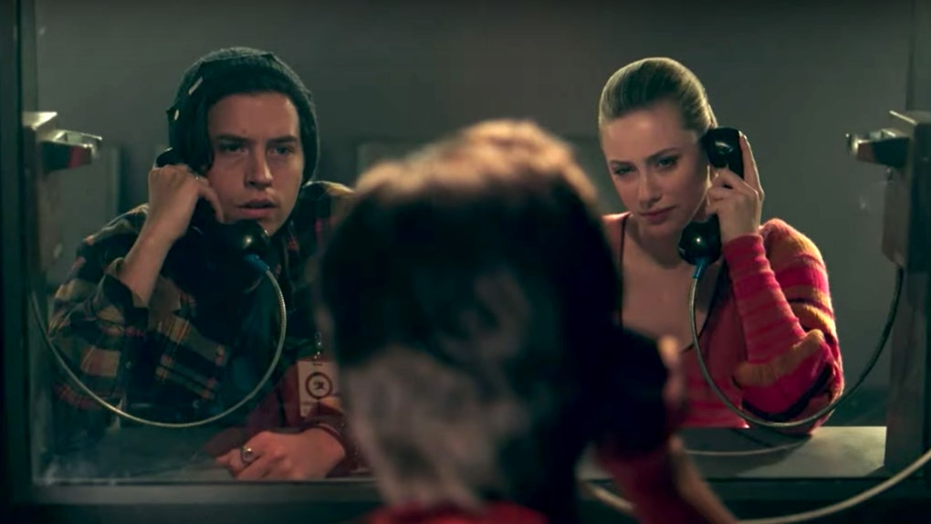 The 'Riverdale' Season 5 trailer teases a wild new season.