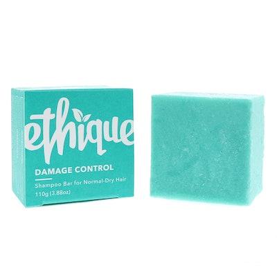 Ethique Eco-Friendly Shampoo Bar