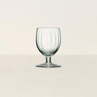 Mia Wine Glass, set of 4