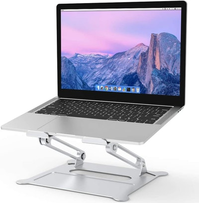 Besign Laptop Stand