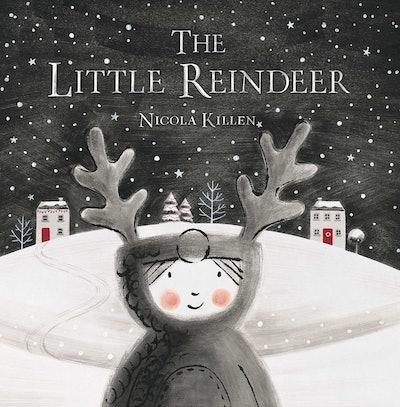 'The Little Reindeer'