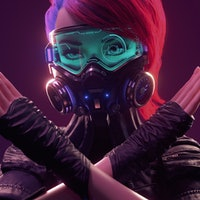 'Cyberpunk 2077' release time: How to play early on Xbox Series X