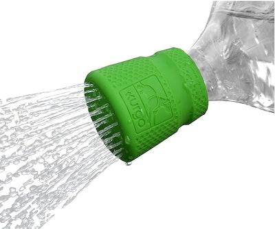 Hurgo Portable Outdoor Shower