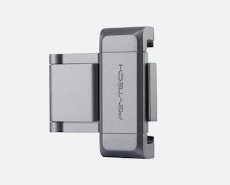 PGYTECH Phone Holder for OSMO Pocket